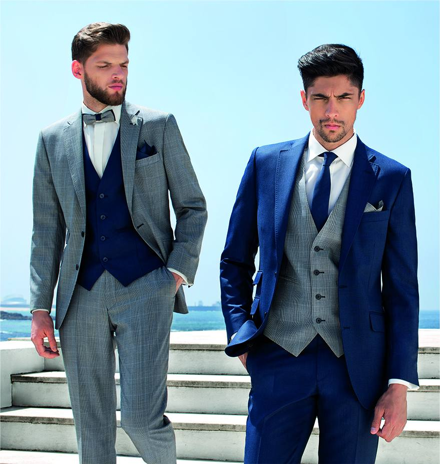 Debs Suits – Tangos Suit Hire